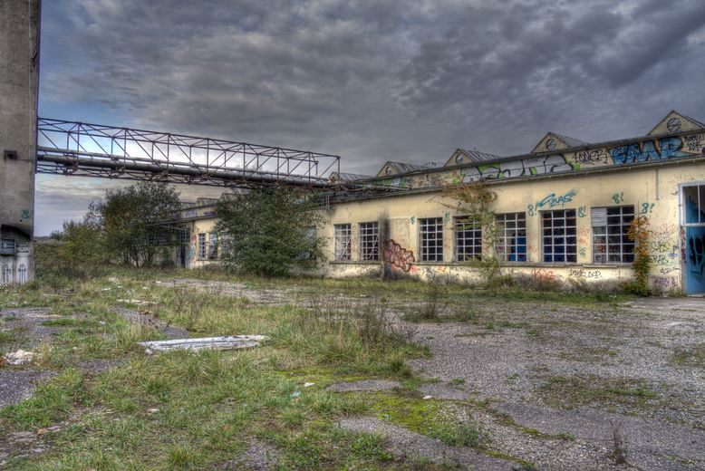 brownfield2